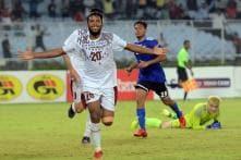 Durand Cup: Mohun Bagan Beat Real Kashmir to Set Up Final Against Gokulam Kerala