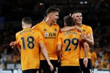 Wolves Close in on Europa League Group Stage with Thumping Win