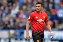 Alexis Sanchez Likely to Leave Manchester United