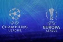 UEFA Postpones Key Champions League Reform Meeting