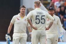 Ashes 2019 | Australia Look to Smith Again as England Take Charge