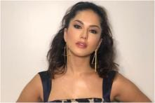 Not Shah Rukh Or Salman, Sunny Leone is the Most Googled Celebrity in India