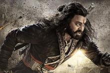 Celebrity Characters Unveiled: Key Cast of Chiranjeevi's Sye Raa Narasimha Reddy