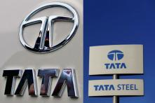 Auto Industry Slowdown Impacts Steel Sector, Lowers Consumption : Tata Steel CEO
