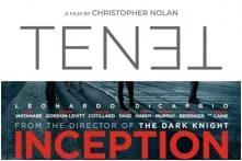 Fans Believe Christopher Nolan's Tenet Could be a Secret Sequel to Inception