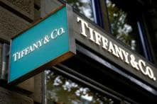 Reliance Teams Up with Tiffany to Open Stores in Delhi and Mumbai