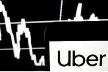 Uber Reports Losses of $5.2 Billion in US, Shares Fall by 6 Percent