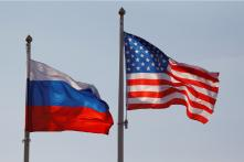 US, Russia Walk Away From Landmark INF Treaty That Checked Arms Race