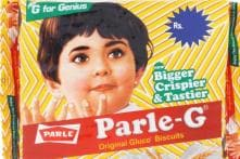 Biscuit Maker Parle Could Lay off 10,000 Workers Amid Economic Slowdown, Falling Demand