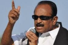 Sterlite Copper Plant Case: Vaiko Breaks Down in Madras High Court During Hearing