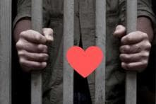 Love Has No Bars: Woman Poses as NGO Worker, Breaches Tihar Jail's Security for a 'Date'