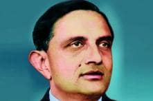 Vikram Sarabhai's 100th Birth Anniversary: Here's Why ISRO Named Chandrayaan 2 Lander 'Vikram'