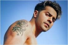 Varun Dhawan Paid Rs 33 Crore for Street Dancer 3D, Reveals Source