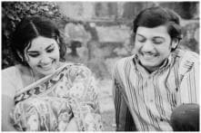 Amol Palekar Fondly Remembers Rajnigandha Co-actor Vidya Sinha, Says She Had to Struggle a Lot