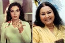 Bollywood Celebrities Mourn the Death of Pati, Patni Aur Woh Actress Vidya Sinha