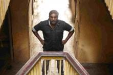 Bowing to Pressure, Vijay Sethupathi Walks Out of Muralitharan Biopic