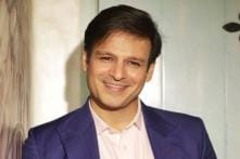 Celebs in News: Vivek Oberoi To Make Film on IAF's Balakot Airstrike