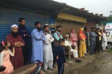 Kashmir Dispatch 6: 10 days, 10 Phone Booths, and 80 Lakh People Waiting to Call Their Loved Ones