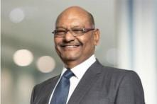 Days After Submitting Interest in Jet Airways, Vedanta's Anil Agarwal's Backs Out