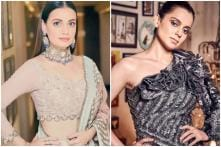 Article 370: Kangana Ranaut, Dia Mirza, Zaira Wasim React to #Article370Revoked