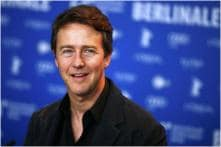 Happy Birthday Edward Norton: 5 Roles that Prove He is One of the Most Versatile Actors
