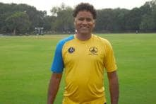 Police Confirm Former India Batsman VB Chandrasekhar's Suicide in Chennai