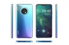 Huawei Mate 30 Series Might Come With 25W  Wireless Fast-Charging Technology