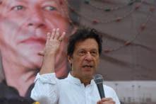 Pak PM Imran Khan to Raise Kashmir Issue at UNGA Session Next Month: Report