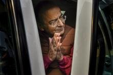 People in Gujarat Villages Adopted by Arun Jaitley Mourn His Death