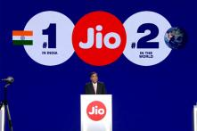 Five Game-Changing Announcements by Reliance That Will Revolutionise the Way You Live