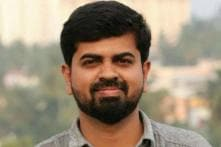 On Way Home from Meeting, Kerala Journalist Killed in Accident Involving Car Driven by 'Drunk' IAS Officer