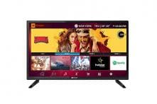 Amazon Freedom Sale: Kodak 32-inch Smart LED TV is up for Grabs at Rs 9,999