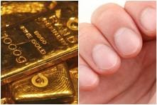 Scientists Create World's 'Thinnest' Gold, Million Times Slimmer Than Human Finger Nail