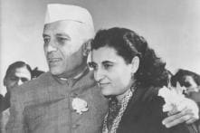 Amid Mutiny Over Article 370, Congress Needs to Learn from Gandhi Family Friendship With Abdullahs