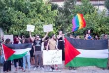 Palestinian Police Vow to Crack Down on Planned LGBT Event