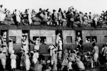 'Ye Woh Seher Toh Nahi': The Pain of Partition Immortalised in Poetry