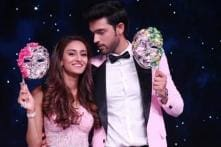 Erica Fernandes on Participating in Nach Baliye 9: Didn't Even Blink Before Saying Yes to It