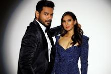Nach Baliye 9: Rochelle Rao, Keith Sequeira Become First Jodi to Get Evicted from the Show