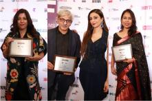 Tabu, Vijay Sethupathi Bag Top Acting Honours, Zoya Akhtar's Gully Boy Named Best Film at IFFM