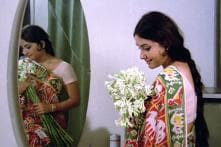 Why Every Growing Boy Should Watch Vidya Sinha's Rajnigandha: An Ode to the Real 'Girl Next Door'