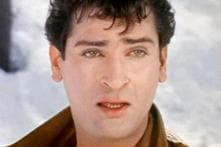 Shammi Kapoor Death Anniversary: Lesser-known Facts About the Actor