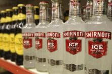 As Analysts Warn of Gloomy Diwali​ for India Inc, Johnny Walker, Smirnoff Sales Continue to Rise
