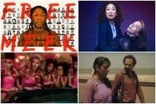 Streaming Now: Sandra Oh Starrer Killing Eve, Jay-Z's Docuseries on Meek Mill Criminal Case