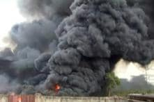 Death Toll from Tanzania Fuel Truck Blast Rises to 95, Say Officials