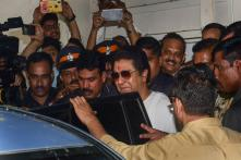 ED Quizzes Raj Thackeray in Money Laundering Case; Friends, Foes, Cousin Uddhav Rally Behind