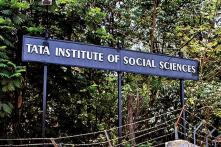 'Diverse' Student Council Elected at TISS Mumbai, Vows to Tackle Hyderabad Hostel Issue