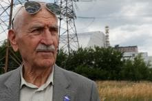 'Nobody is Not Afraid': Chernobyl Pilot Who Made Three Flights in 20 Minutes Recalls His Fear 33 Years Ago