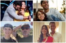 Prabhas, Raveena Tandon Dance to 'Tip Tip Barsa Pani', Ira Khan's Picture with Boyfriend Sparks Concerns