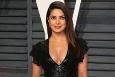 20 Must See Priyanka Chopra's Stylish Outing