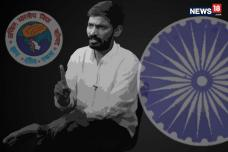Pradeep Narwal: From ABVP Loyalist to Pro Bhim Army Activist | Unusual People Common Problems